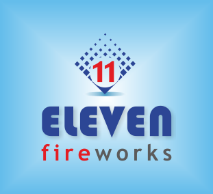 11Fireworks - most complete technology solution